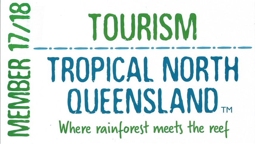 Outback Tasting Tours Cairns